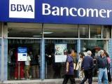 Delincuentes despojan a cuentahabiente de 150 mil pesos al salir de banco