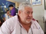 Jorge Winckler está en su derecho a impugnar: Manuel Huerta