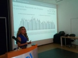 A la baja la expectativa de empleo para Veracruz para el último trimestre del año