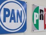 Niegan alianza PRI-PAN