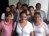 Homicidios, asaltos y cobro de piso denuncian vecinos del Geo del Villas del Puerto