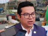 Recorte a la educación generaría movilizaciones estudiantiles: Carlos Valenzuela