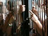 Van por penal femenil