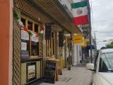 Esperan restauranteros derrama económica por Noche Mexicana