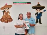 Este lunes, Tarde Salsera, a beneficio de Fundación Down, en Veracruz