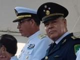 Veracruz y Puebla se mantienen como puntos de alerta en el combate al huachicol