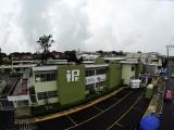 Suma IPE 32 denuncias contra municipios
