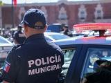 Sin policías, el 40% de municipios