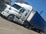 Obtiene FRG vinculaciín a proceso por robo de trailer con 40 toneladas de cerveza