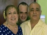 Superan salarios del alcalde de La Antigua y el de su familia al de AMLO