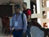 Catean casa del fiscal Anticorrupción Marcos Even Torres