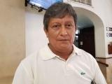 Podría declararse en quiebra sector pesquero en Veracruz