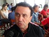 """Alternativas por México"" buscará líderes sociales no advenedizos"