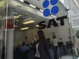 Descarta CANACO presencia de empresas fantasmas en su padrón