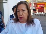Se opone Regidora 13 que ciudadanos paguen mantenimiento de alcantarillas