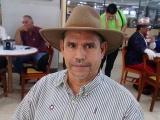 Comité en Defensa de Santiago Tuxtla denunciará a ex fiscal Jorge Winkler y ex diputada perredista