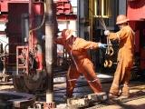 Obra petrolera mantuvo a flote a Veracruz