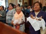 Ha recobrar el sentido de la Navidad, pide Obispo de Veracruz