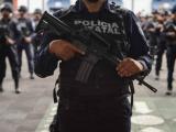 Evaluaron a 5500 efectivos policíacos