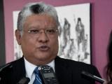 PAN critica nombraiento de Cuitláhuac