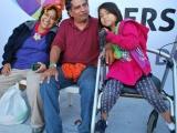 El Carnaval de Veracruz 2020 será una fiesta inclusiva