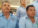 Reclaman pescadores pago millonario a APIVER