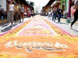 Xico, tradición multicolor