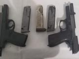 Tres detenidos por allanamiento de morada y robo: SSP