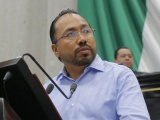 Se fortalecerían diputados panistas disidentes