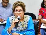 Lamentan archiven denuncia de pensionados