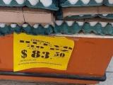 Aumentaron precios al consumidor