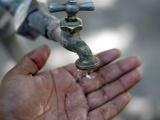 Habrá falta de agua en colonias