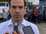 La Catem rechaza vínculos con partidos políticos