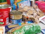 Covid-19: lanzan programa alimentario