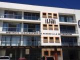 IVAI amplía suspensión al 30 de abril por coronavirus