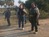 Veracruz en el top ten de delitos