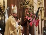 Iglesia da esperanza en tiempos de Covid