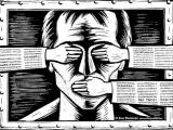 Van dos detenidos por asesinato periodista