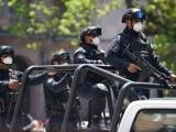 Violencia común podría incrementarse con la actual crisis por Covid-19: Especialista