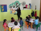 En vigor reformas educativas