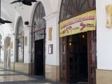 Volver peatonal Independencia,  rescatará  al comercio del Centro Histórico: Ricardo Cañas