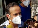 Confirma alcalde FYM  que no habrá más cierre de vialidades
