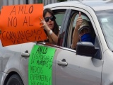 Sin avanzar denuncias contra AMLO