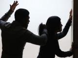 En seis meses, 301 casos de violencia contra las mujeres