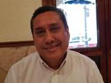 Disminuye incidencia delictiva en Tuxpan, afirman empresarios