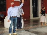 Pandemia del Covid-19 no es castigo Divino aseguran evangélicos