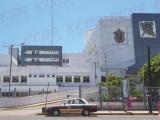 Fallece alcaldesa de Moloacán por Covid-19