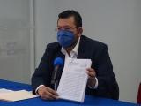 Denuncia Cambranis a diputados y a magistrados