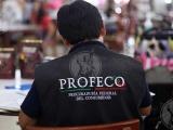 Profeco Veracruz abrirá sus oficinas el próximo lunes