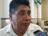 PRD Veracruz dice no a las alianzas para próximos comicios
